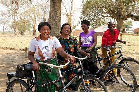 women with bike.jpeg
