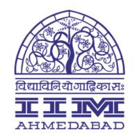 IIM-Ahmedabad-Logo