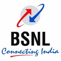 bharat-sanchar-nigam-limited-bsnl-broadband-mobile-phones-telecommunication-telephone-company-bsnl-thumb