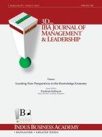 iba-journal-indus-business-academy