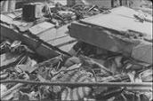 escombros3