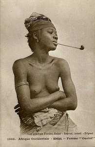 ancestral-wife-with-pipe.jpg