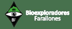 Biodiversidad Farallones del Citará