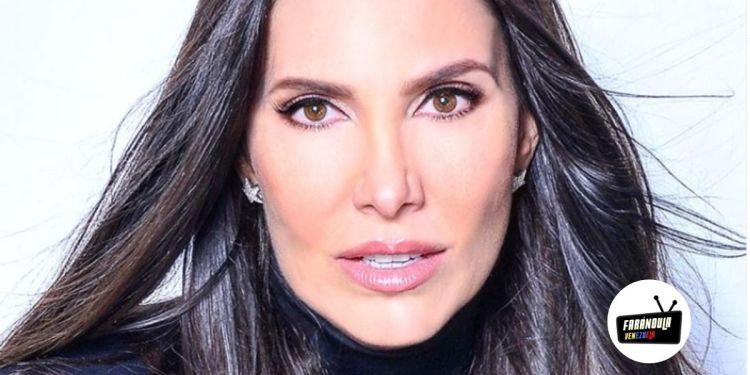 -Ana Karina Manco criticada por ser prepotente-op