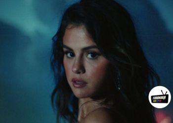 Selena Gomez no se presentó en Premio Lo Nuestro 2021