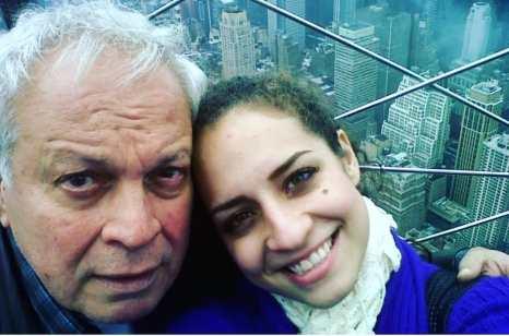 Gustavo-Rodriguez-y-su-hija-Grecia-Augusta