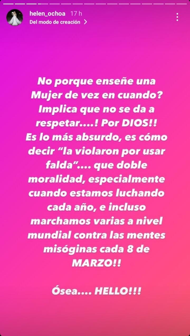 farandulavenezuela.com chiquis rivera escandaliza las redes sociales 4