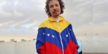 Luisito Comunica tiene a las venezolanas en su Top 3 de mujeres más bellas