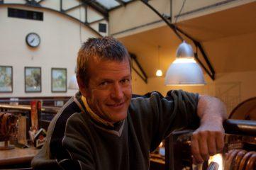 Prague 2010-9102