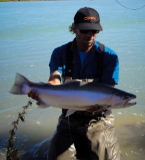 Santa Cruz Steelhead-16