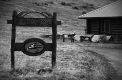 Despedida Lodge