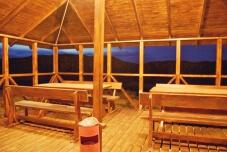 Belousiha Camp