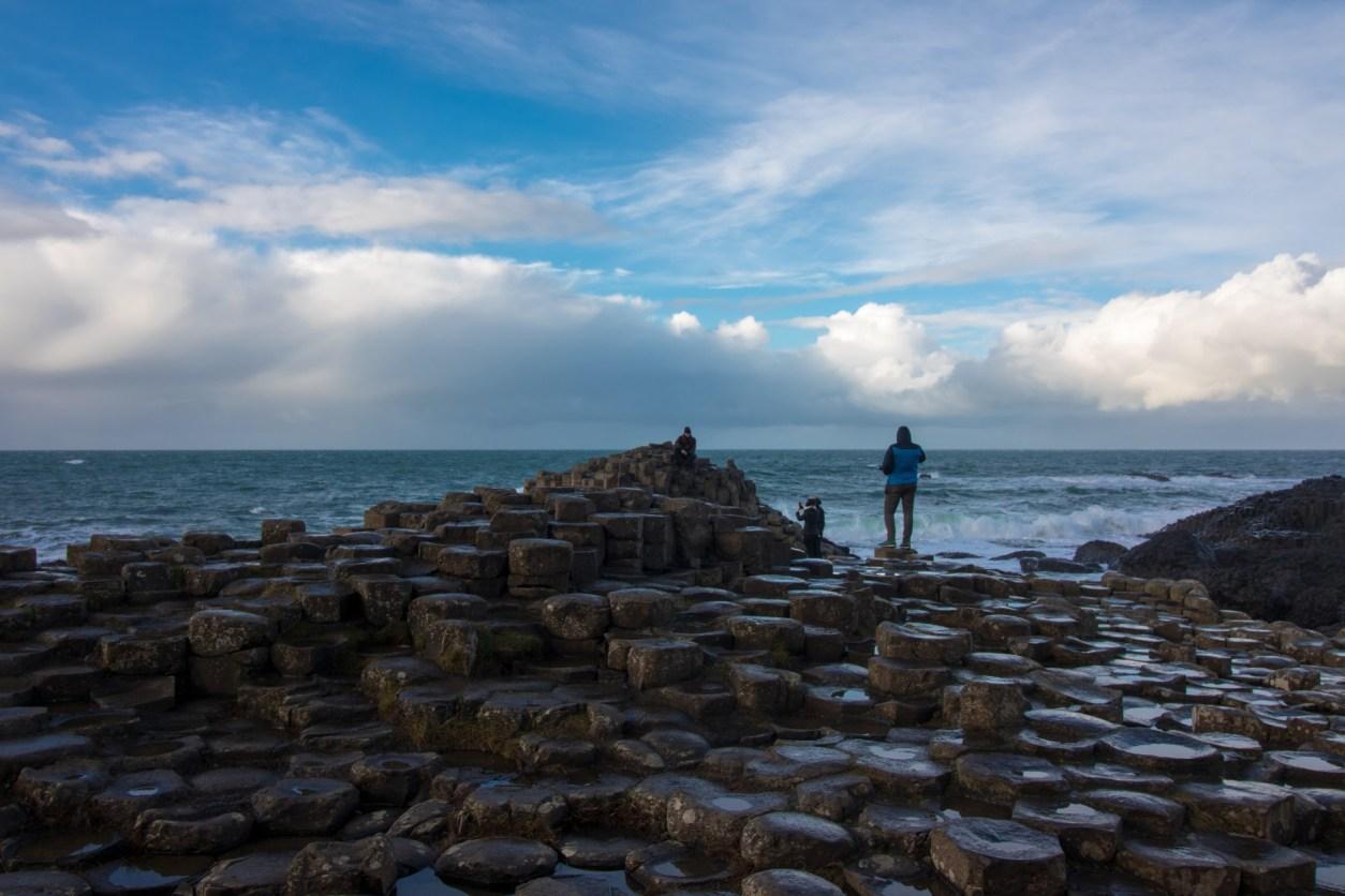 Game of Thrones Tour Northern Ireland