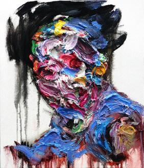 006-untitled-oil-canvas-kwangho-shin (1)