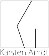 Karsten Arndt Logo