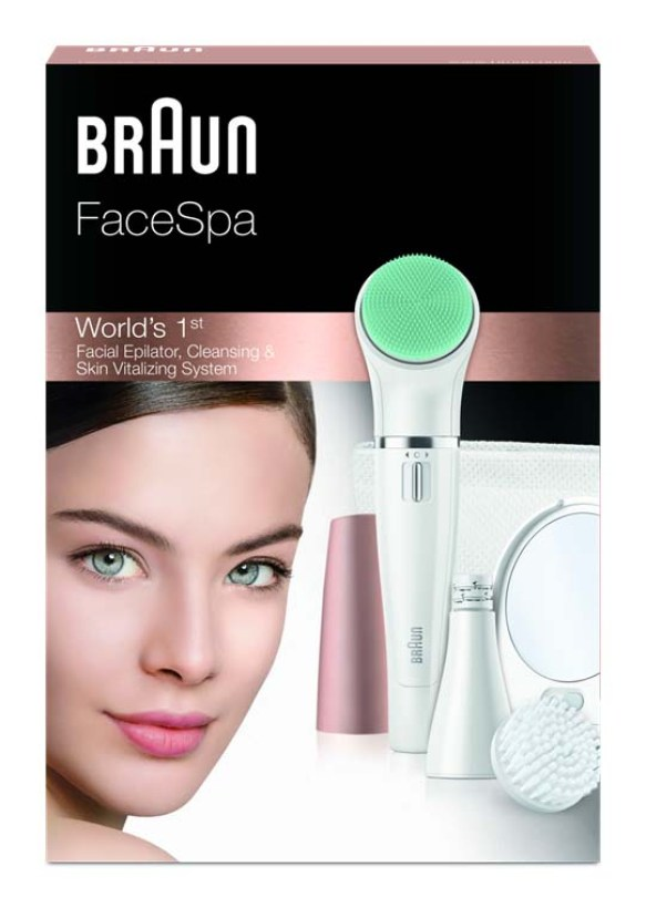 braun-facespa-set-epilierer