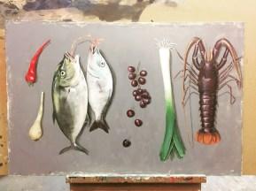 fishandmoredetail