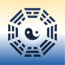 Silke Rust – Geomantie und Feng Shui