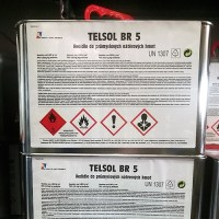 Telsol BR5