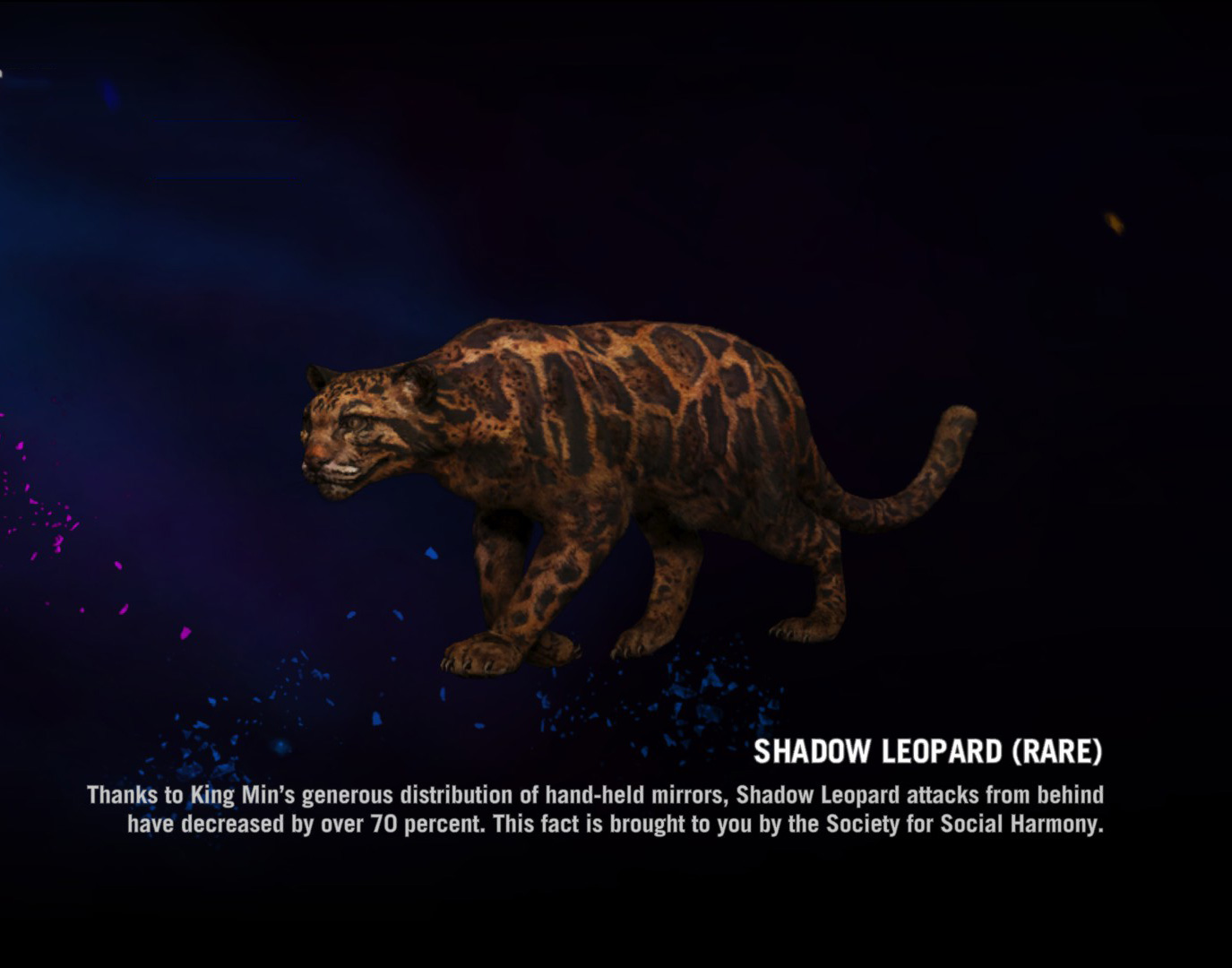 Animals Archives Page 5 Of 6 Far Cry Series