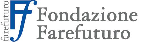 Farefuturo Fondazione