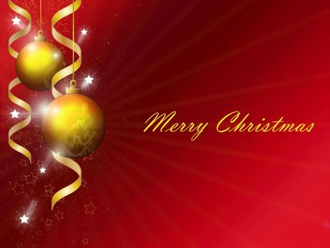 free-christmas-baubles-template-powerpoint_1