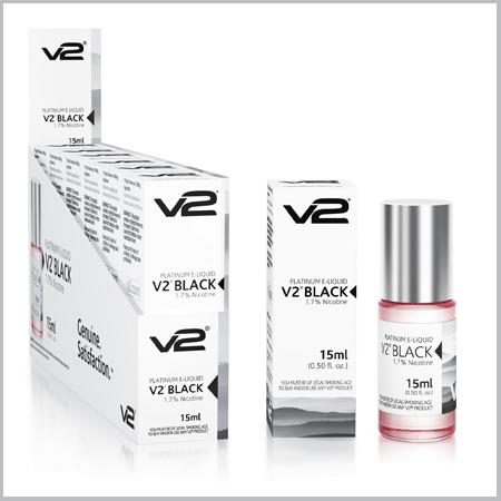 Sale Online V2 Cigs image