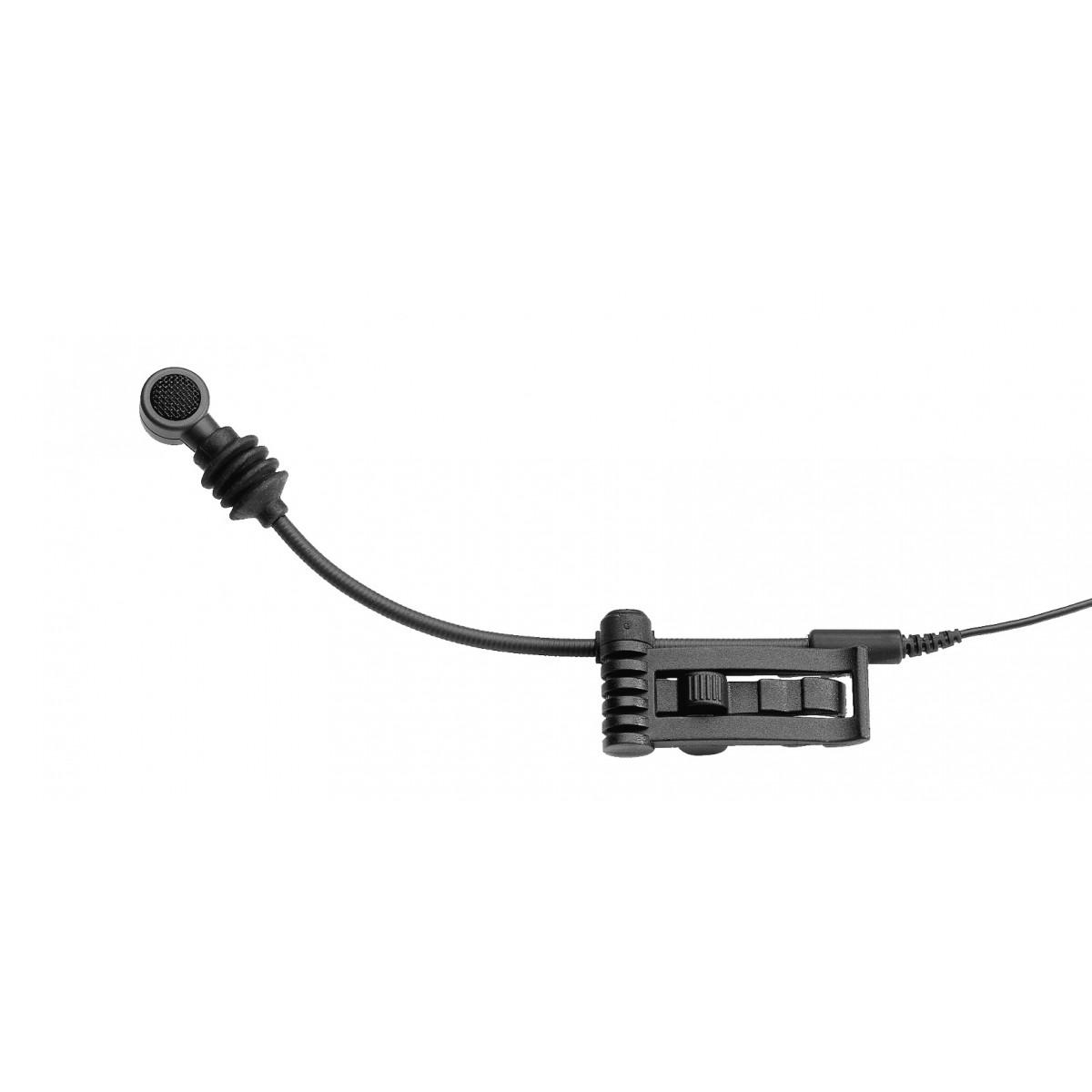 E608 Microfono Dinamico Supercardioide Para Instrumentos