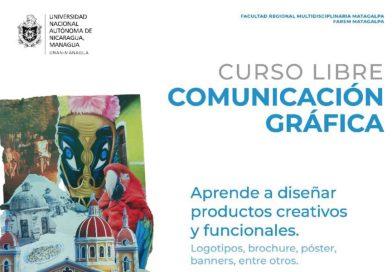 Curso de Comunicación Gráfica