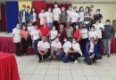 FAREM Matagalpa, destaca en la octava edición del Rally Latinoamericano de Innovación 2021