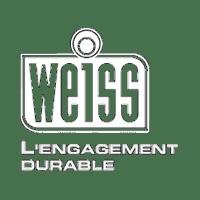 weiss_br2