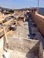 Casa ecológica en Tarifa