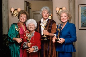 TheGoldenGirls_Group