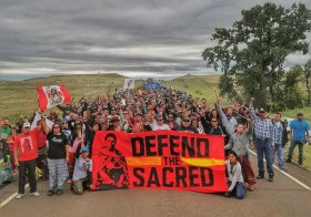 http://www.occupy.com/article/standing-rock-joins-world%E2%80%99s-indigenous-fighting-land-and-life