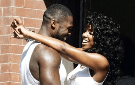 Why You're The Homegirl, Not The Girlfriend - Black Girls