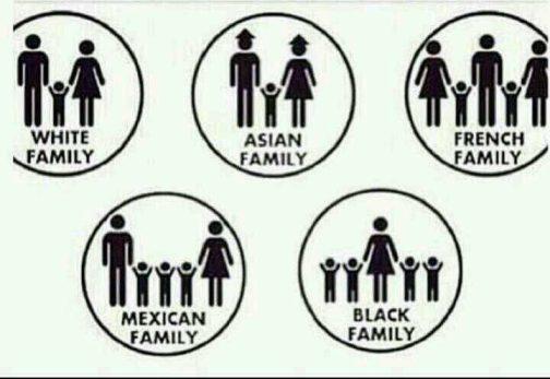 family-unit-black