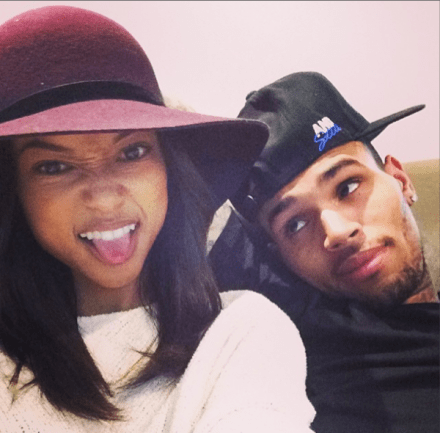 chris-brown-and-karrueche-tran