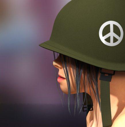 tankgirl3d
