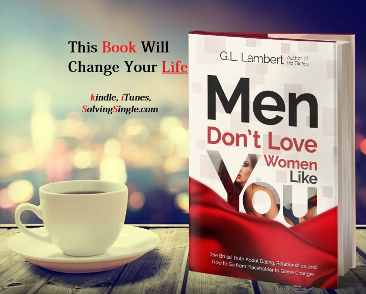 G.L_Lambert_book