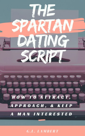 spartan dating group