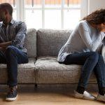 Weak Bitch Rehab Ep. 2 – I'm In Love With My Boyfriend's Best Friend