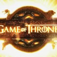 Westerosi Zodiac Signs (!!)