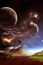 Le royaume de l'Agartha et sa ville Shamballah : Une pure légende ?