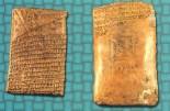 Les traductions des tablettes sumériennes révèlent une civilisation très avancée
