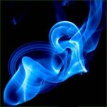 La réalité est une concentration d'ondes de forme