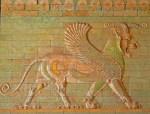 Les origines de la Bible dans la culture Mésopotamienne ?