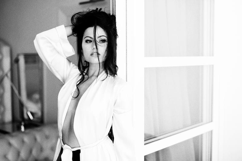 Celebrites Monica Alvarez nude (31 photos), Tits, Is a cute, Instagram, underwear 2017
