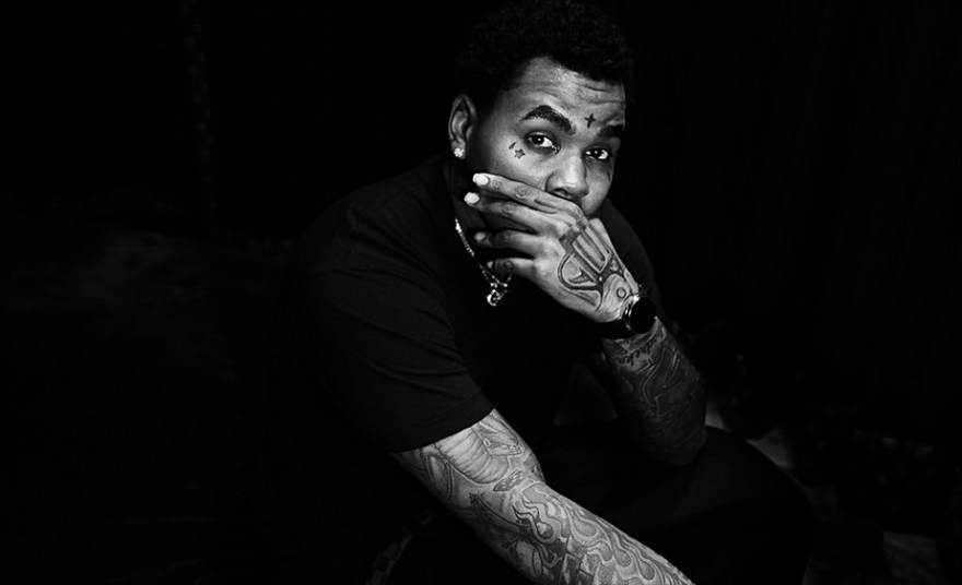 A List of Kevin Gates Greatest Joints   FARGOLIFE