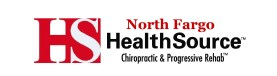 HealthSource of North Fargo