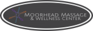 Moorhead Massage & Wellness Center